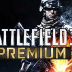 BF3 Premium für 50% und neues Premium Dog Tag