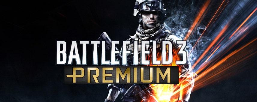bf3-premium