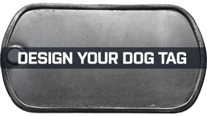 bf4-dogtag-contest