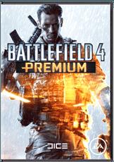 Premium_Pack-Front_162x230_web