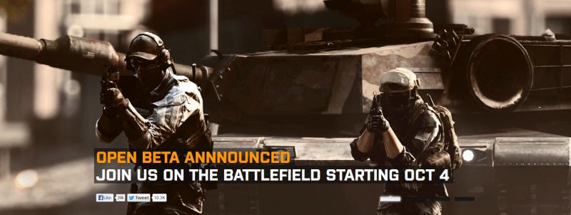 battlefield-4-beta-start-date