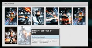 battlefield-4-exclusive-beta-ger