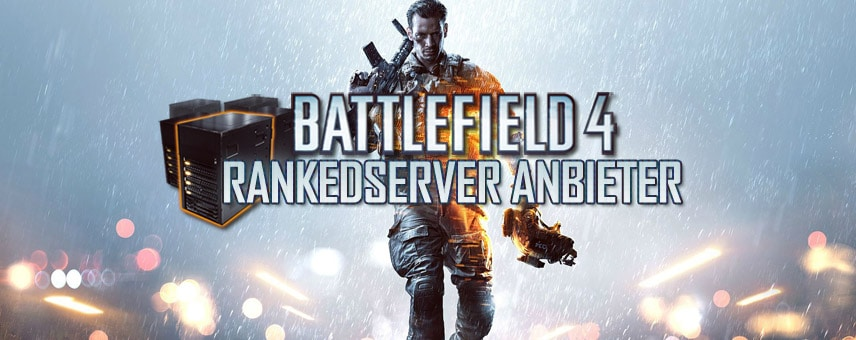 bf4-gameserver-rsp