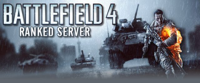 bf4-rankedserver-gamed