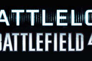 battlelog-bf4-teaser