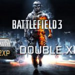 BF3 Double XP Event vom 23.-27. Mai 2013