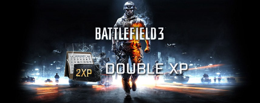 bf3-double-xp