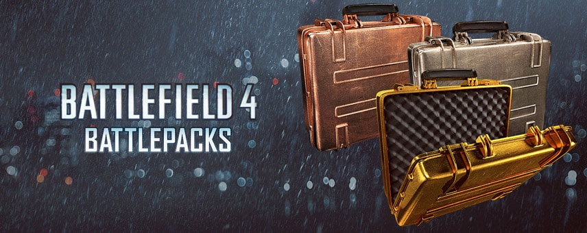 bf4-battlepacks