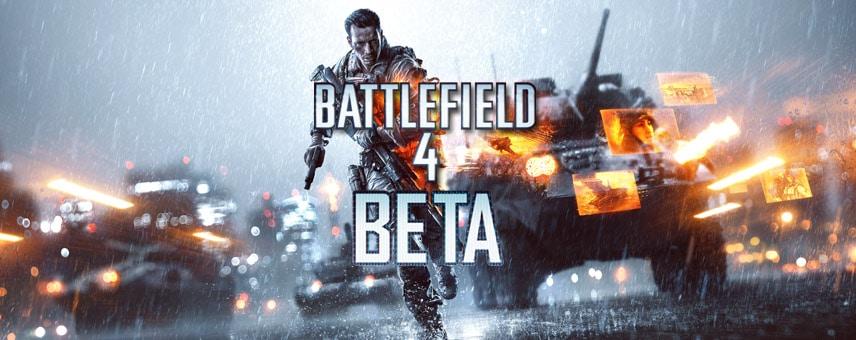 bf4-beta