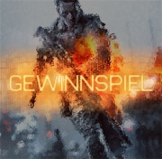 bf4-gewinnspiel-teaser