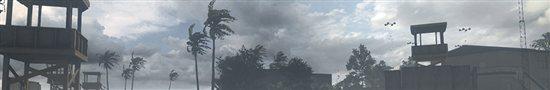 bf4-paracel-storm