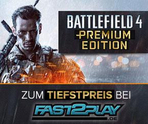 bf4 premium edition Battlefield Friends   Battlefield 4