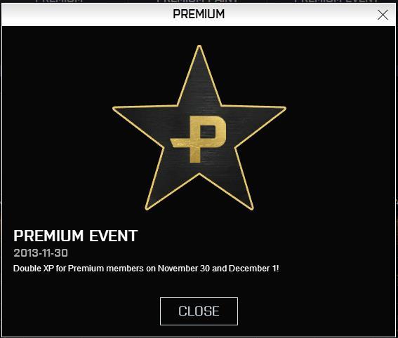 bf4-premium-event