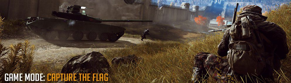 bf4_capture-the-flag