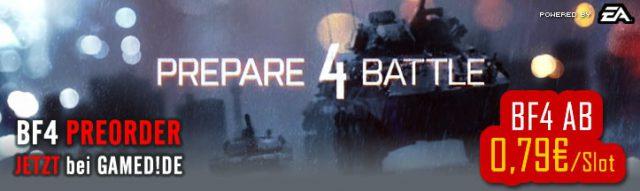 bf4 gamed preorder 640x191 gamed!de Gameserver startet Providerwechsel Angebot