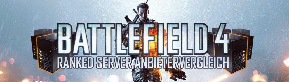 bf4_gameserver_anbieter_vergleich_hightickrate_teaser