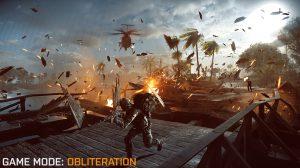 bf4_obliteration