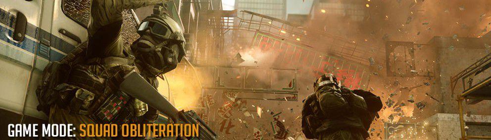 bf4_squad-obliteration