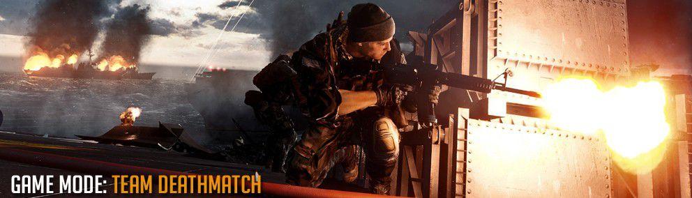 bf4_team-deathmatch