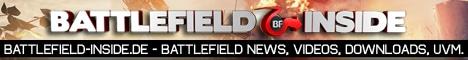 Battlefield-Inside