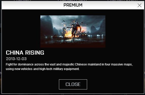 china-rising-releasedate