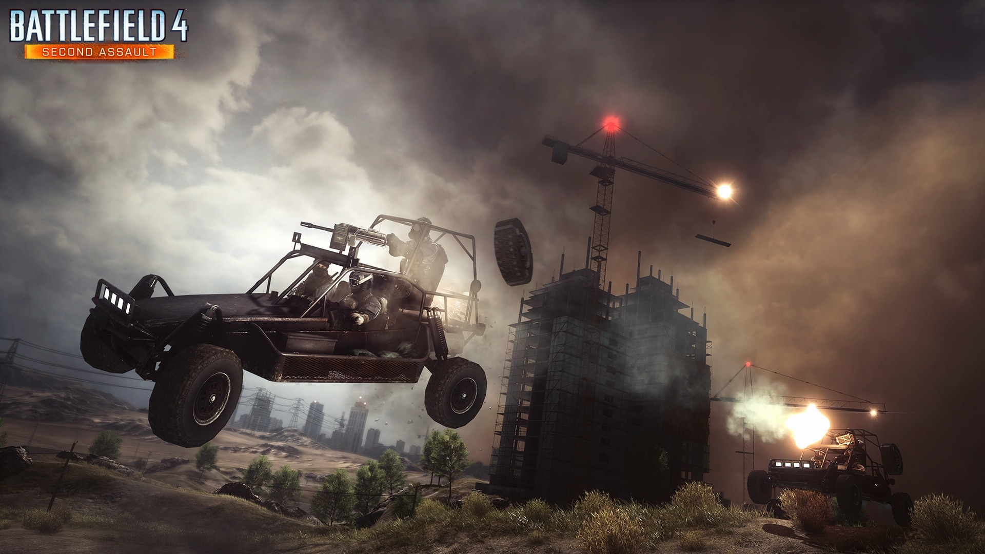 BF4-Second-Assault-Screenshot1