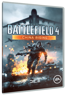 China-Rising-Pack-Front_med_5