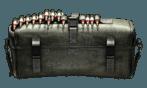 ammobag