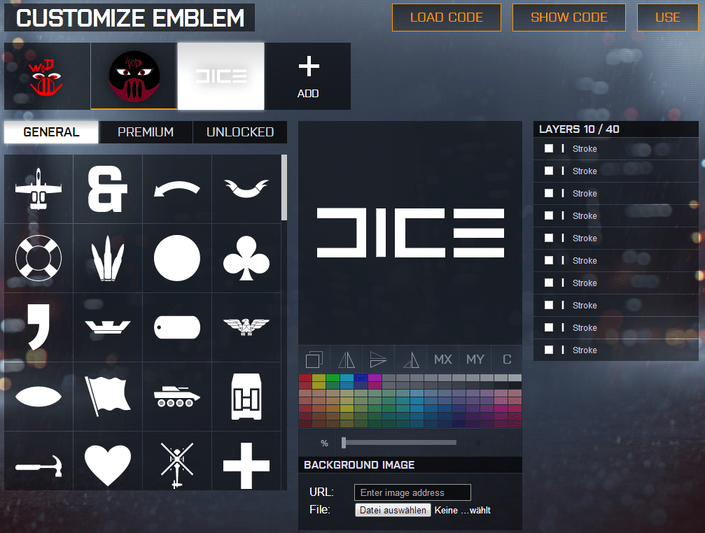 bf4-emblem-finished