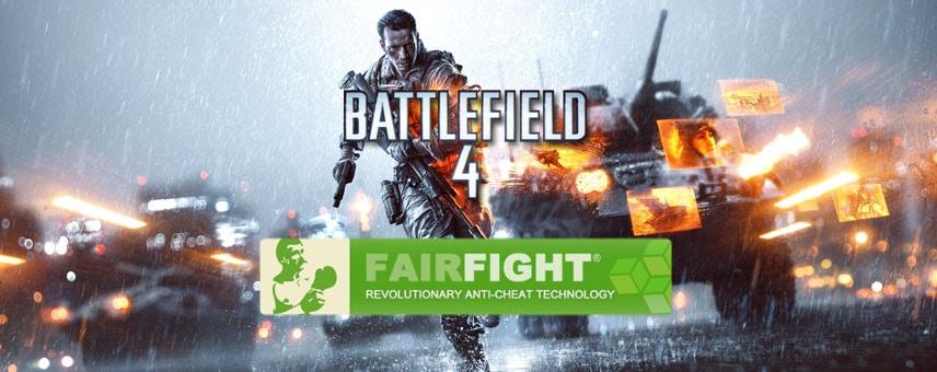 bf4-fairfight