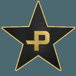 bf4-premium-star