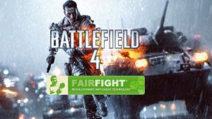 bf4 fairfight 300x168 Battlefield 4: Erste Bans durch Anti Cheat Tool Fairfight