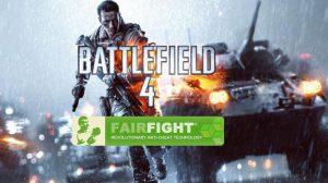 bf4_fairfight