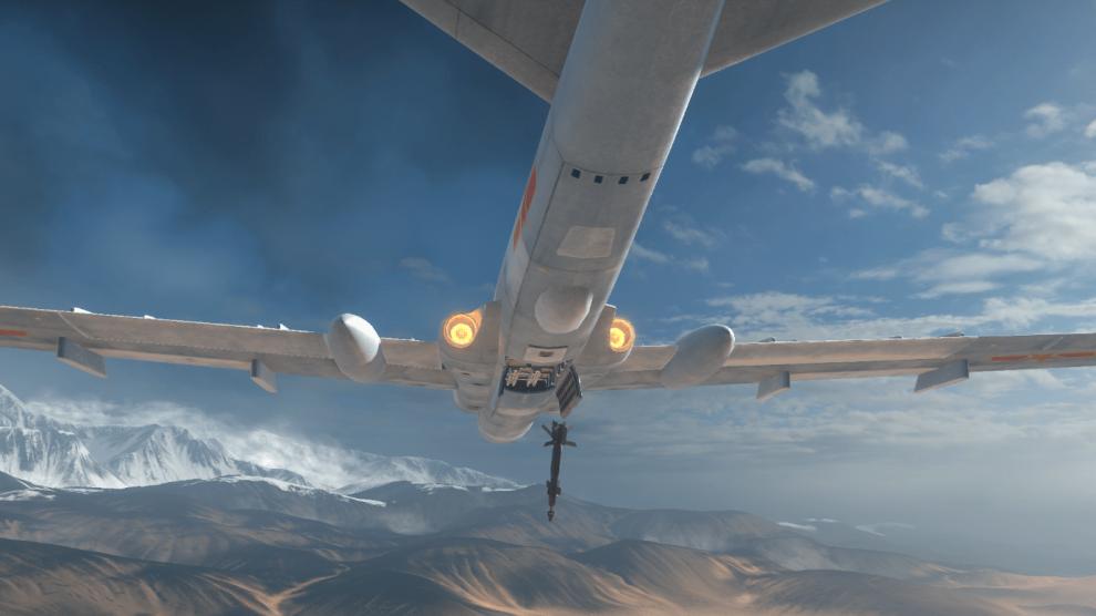 bf4bomber