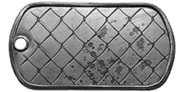 cage_fighter_dogtag
