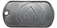going_up_dogtag