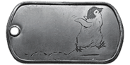 grounded_dogtag