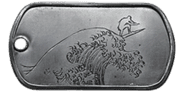 lord_of_the_waves_dogtag