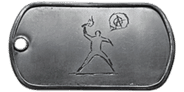 one-man_riot_dogtag