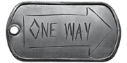 one_way_trip_dogtag