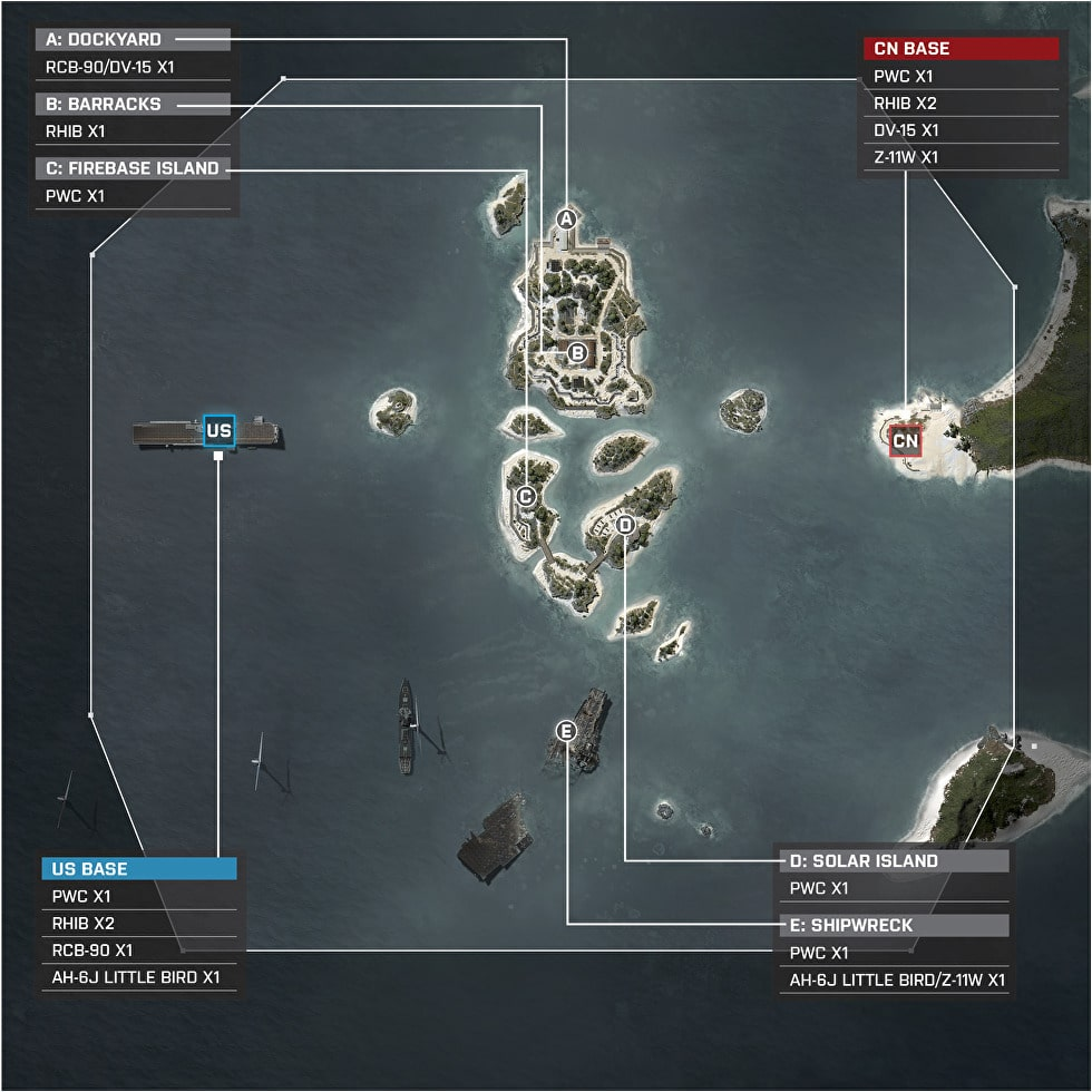 paracel_storm_conquest_small