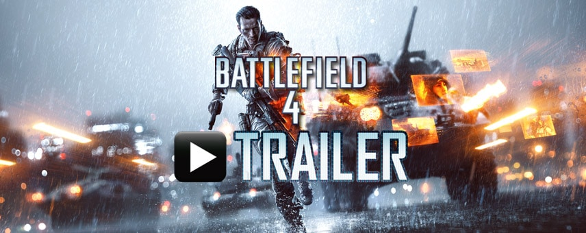 bf4-trailer