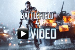 bf4-video