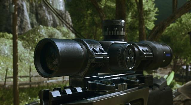 scope-640