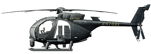 AH-6J_Littlebird_Battlelog_Icon