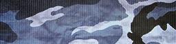 BF4_Oceanic_Blue_Camo