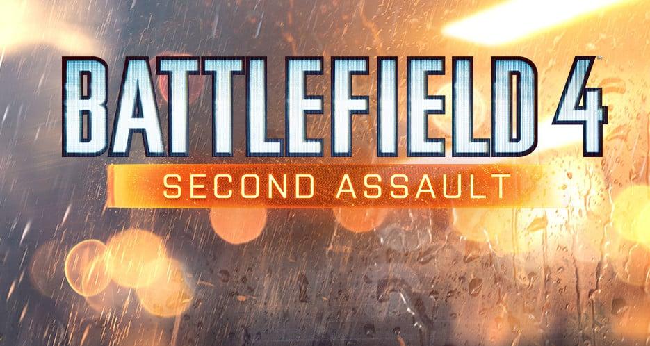Second-Assault-Large-Teaser