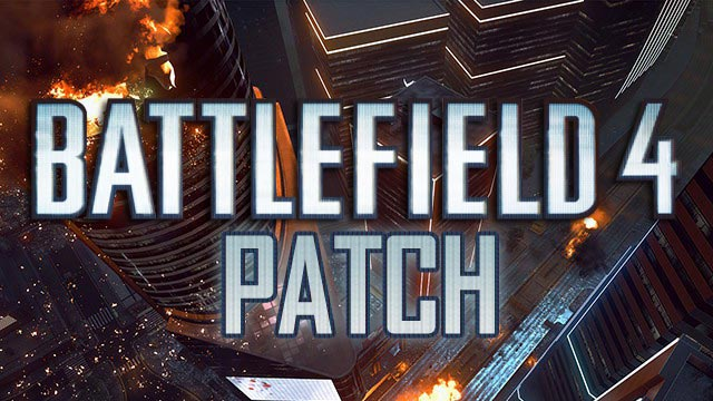 battlefield-4-patch-teaser-3