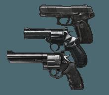battlefield-4-pistols