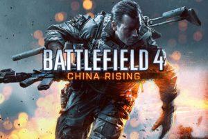 bf4-china-rising